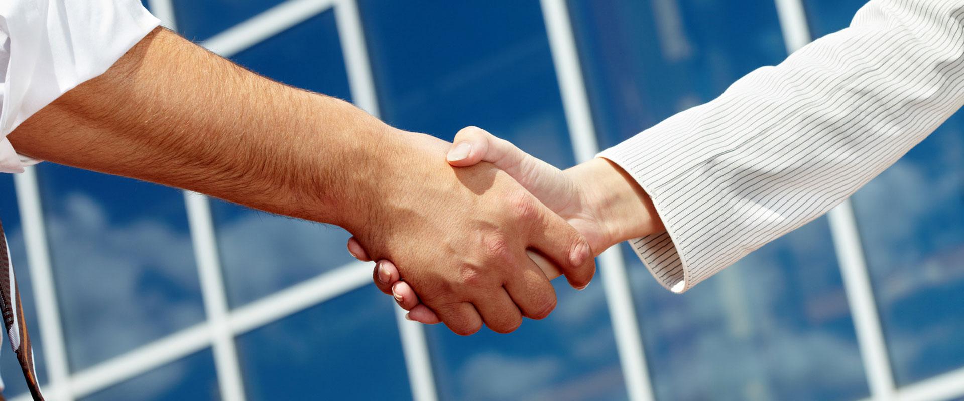 handshake_1920x800